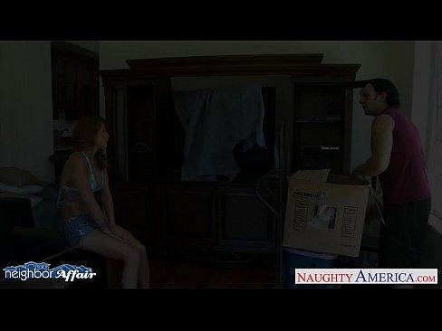 http://img-l3.xvideos.com/videos/thumbslll/4b/f5/81/4bf5813a14bc5958223cb6a59809f7bd/4bf5813a14bc5958223cb6a59809f7bd.2.jpg