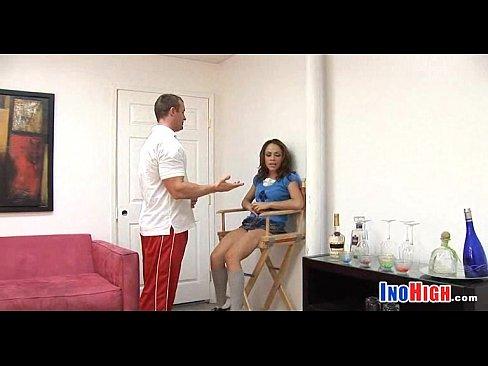 мастурбация дома женщина