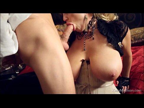 Смотреть русские мамки занимаются сексом по пьяни фото 707-951