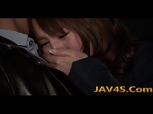 Attackers and Crazed Fantasy Love… jav4s.com