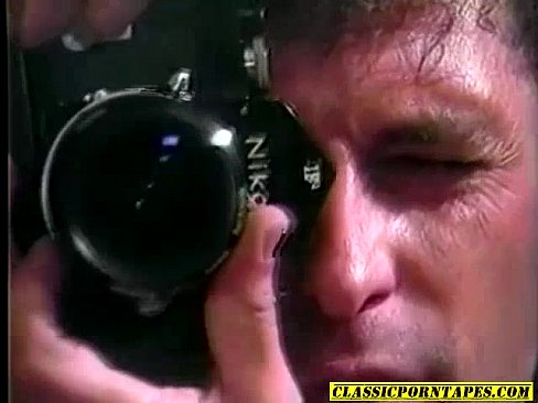 xnxx con video porno vintage