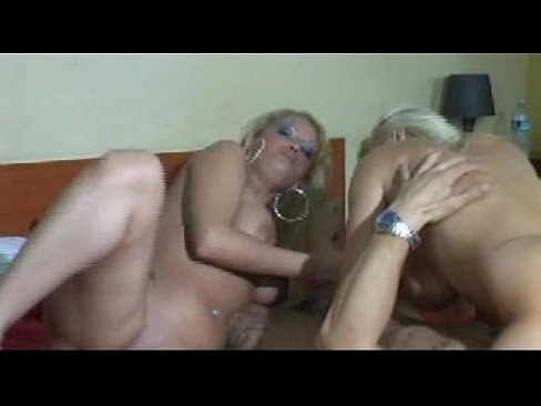 video porno in italiano xxx squirt italiane