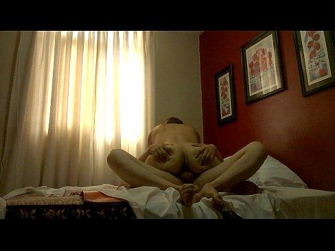 Porno casero con charapita culona