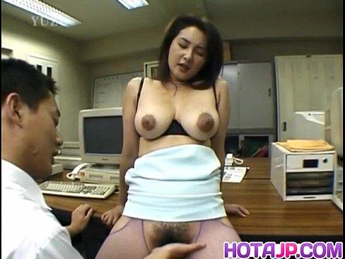 http://img-l3.xvideos.com/videos/thumbslll/4d/60/c9/4d60c98f991ef96c329e0be8dbf9f8ae/4d60c98f991ef96c329e0be8dbf9f8ae.30.jpg