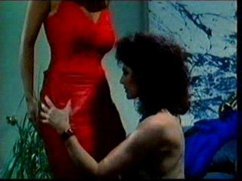 Kay parker sex video