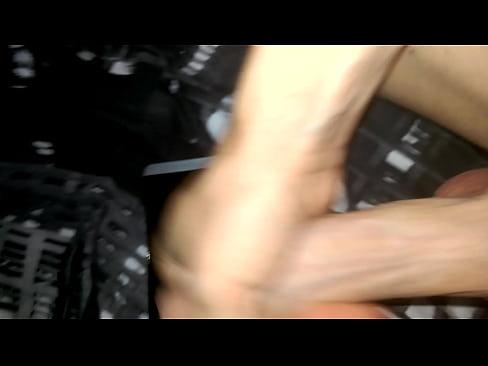 самбука онлайн порно видео