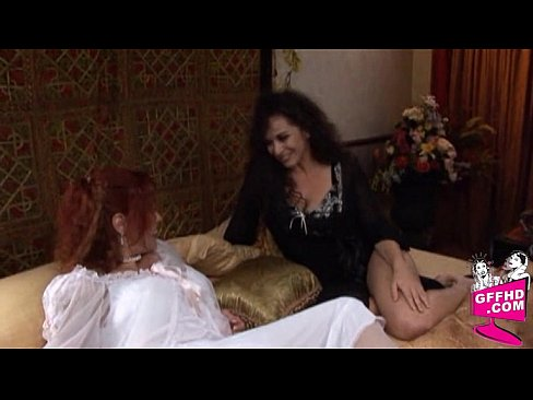 частное порно фото секс жена