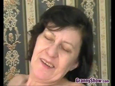 подборка женских оргазмов мастурбация онлайн