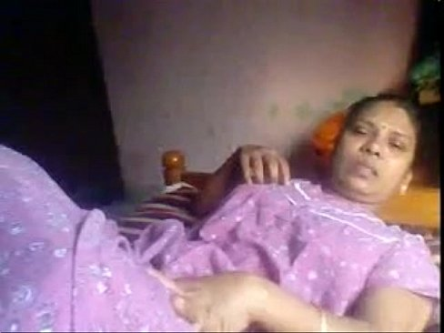tamil aunty xvideos images