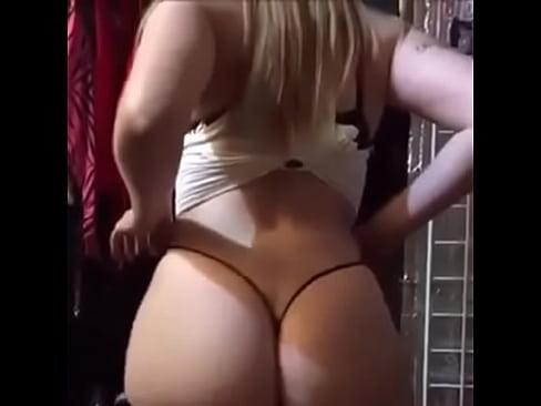 video de mi ex novia del tec de monterrey