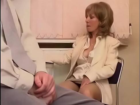 в део секс