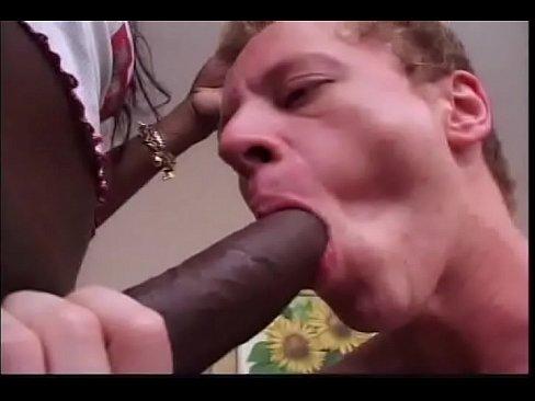 Sexo Anal Online Com Uma Negra Safada