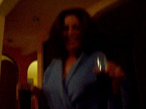 http://img-l3.xvideos.com/videos/thumbslll/4e/b3/1d/4eb31dc60760dea1d354d4eb8a042c25/4eb31dc60760dea1d354d4eb8a042c25.1.jpg