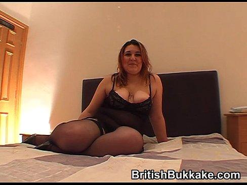 big tits big dick orgy gifs