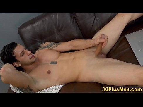 порно видео пьющие мочу бесплатно: