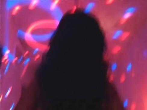 escort i gbg sex escort sverige