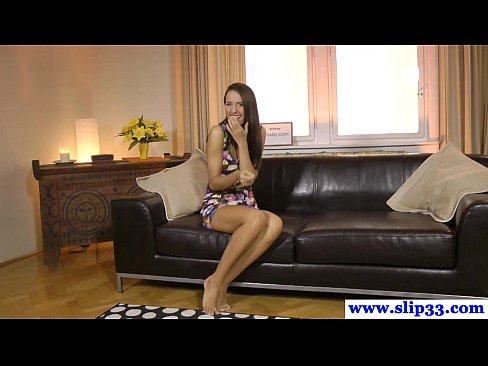 http://img-l3.xvideos.com/videos/thumbslll/4f/1f/bf/4f1fbf499dcd78770c6321971434cad5/4f1fbf499dcd78770c6321971434cad5.2.jpg
