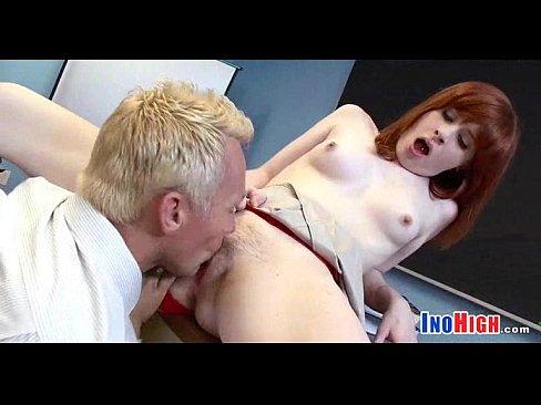 рассказы о сексе на курорте