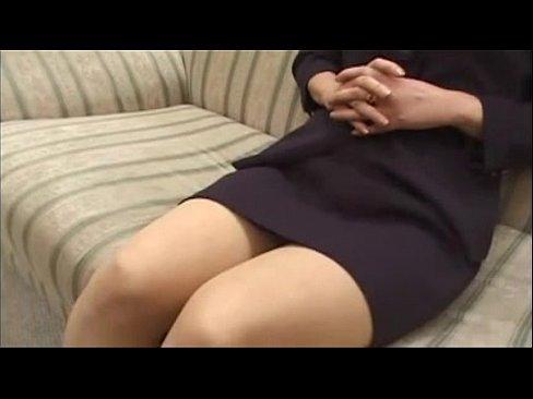 http://img-l3.xvideos.com/videos/thumbslll/4f/a6/87/4fa68775ee1e33e27707f86f9bb621a9/4fa68775ee1e33e27707f86f9bb621a9.3.jpg