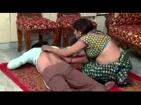 VERY VERY HOT BHABHI'S ROMANCE 144p