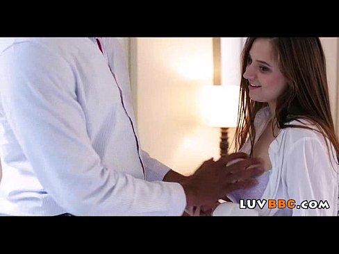 порно видео ебля молоденьких
