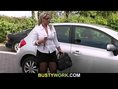 http://img-l3.xvideos.com/videos/thumbslll/50/2c/3b/502c3b6a4dfb99ad03b077fe22afce7d/502c3b6a4dfb99ad03b077fe22afce7d.1.jpg