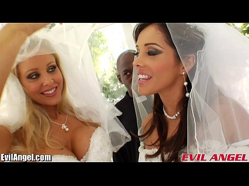http://img-l3.xvideos.com/videos/thumbslll/50/75/c4/5075c4f124a16c352267c0164c6f6870/5075c4f124a16c352267c0164c6f6870.3.jpg