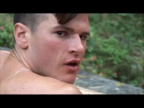 Sexobrasil Indios Gays Fodendo Na Amazonia Assista Agora