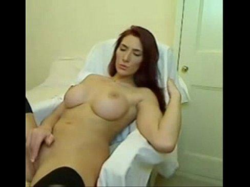 бдсм порно, bdsm секс видео смотреть онлайн