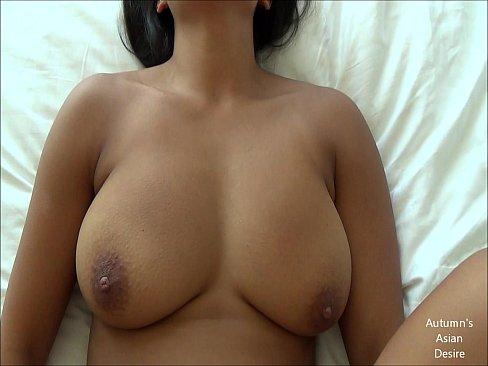 Порно бесплатно скачать короткие ролики с огромными членами фото 41-628