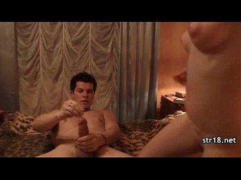 нудисты пожилые секс