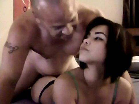 hot naked usa women