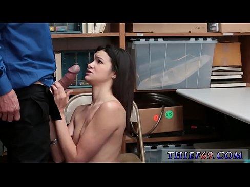 Fuckin sexy naked women