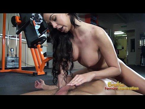http://img-l3.xvideos.com/videos/thumbslll/52/07/3b/52073b1bd4b773a53642b80baec2a0d0/52073b1bd4b773a53642b80baec2a0d0.3.jpg