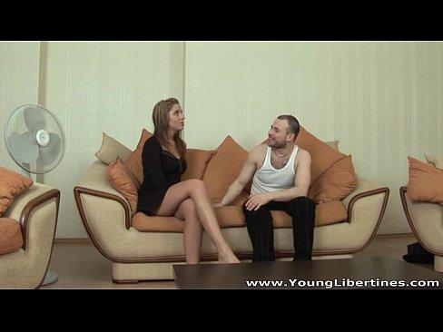 http://img-l3.xvideos.com/videos/thumbslll/52/81/59/52815987ac505fa14cc94c61a5cf67e2/52815987ac505fa14cc94c61a5cf67e2.3.jpg