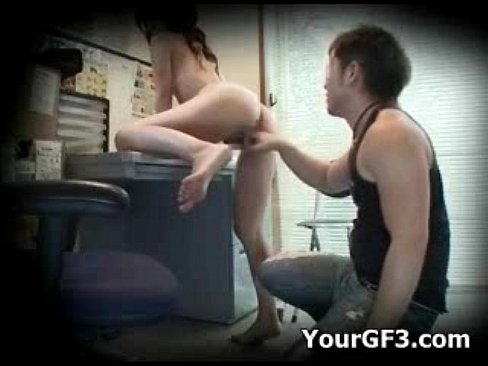 Sexy fuck pussy orgy torrent