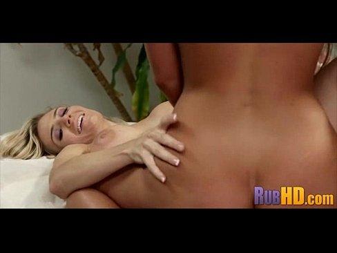 частная мастурбация фото порно