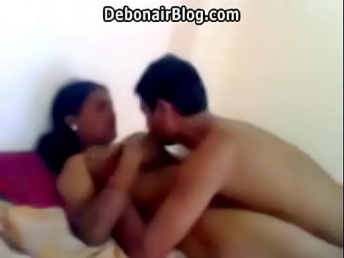 nude teen big penetration