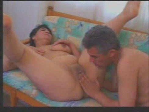 Turks  FAP VID  Gratis Porno