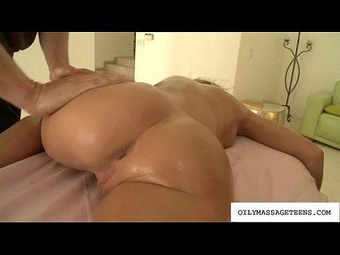 5 min Shawna's Sensual Massage p4 bangbros.com