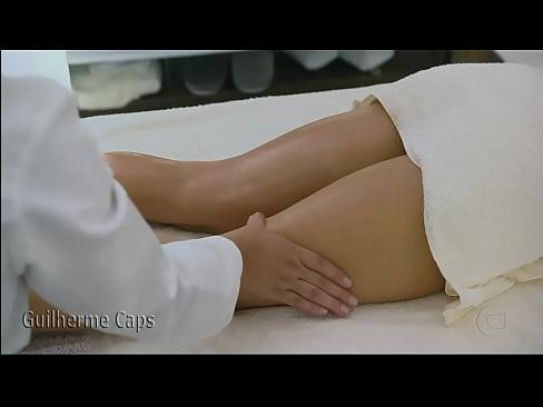 Gratis porno coreano porno