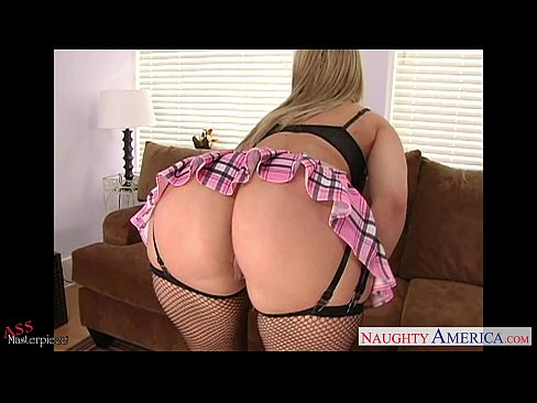 8 min Big assed hottie Alexis Texas fucking xvideos.com