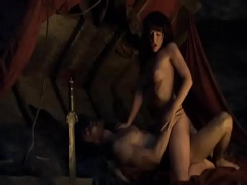 Publicsex star american Homemade porn nude