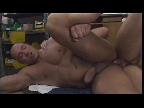 Elite Male Us Male Heavy Industry Scene 3 Fabrizio And Fernando Mangiatti Aka Lynch Twins 1 1 .AVI