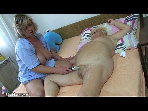 Порно русская медсестра толстая фото