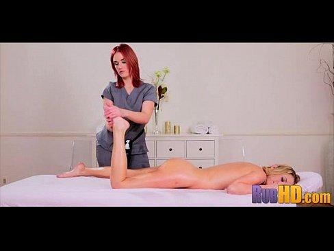 качественное видео hd мастурбации