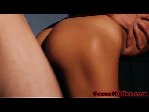 http://img-l3.xvideos.com/videos/thumbslll/55/17/fa/5517fa45e0332eac6b46fbdfd9d972d5/5517fa45e0332eac6b46fbdfd9d972d5.14.jpg