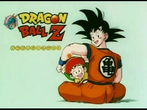 Dragon ball Z porno [変態アニメポルノ Hentai Anime Porn HentaiPornTube.net]