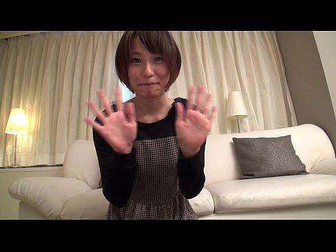 素人動画:ショートカット...