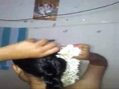 XVIDEOS Nadhiyaa - Indian Desi Beauty Teen 18 free